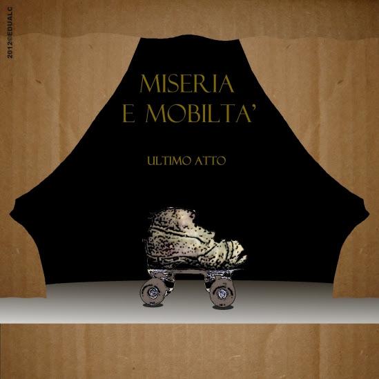 http://claudiosala.files.wordpress.com/2012/02/miseria-e-mobilita.jpg?w=549&h=549