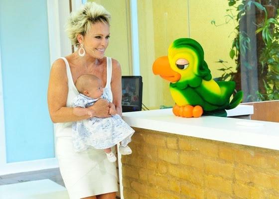 http://tv.i.uol.com.br/televisao/2011/03/31/ana-maria-braga-mostra-a-neta-joana-para-o-louro-jose-1411-1301586455488_560x400.jpg