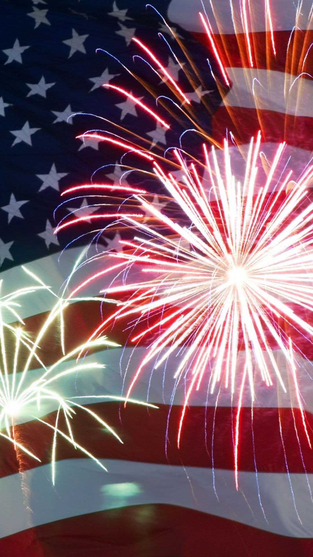 4th Of July Backgrounds 40 Images