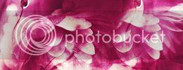 http://i757.photobucket.com/albums/xx217/carllton_grapix/blogtexturecarllton6a.jpg