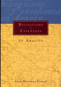 Bilingüismo i en048