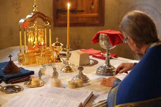 Proskimedia. Sretensky Monastery. Photo: Anatoly Goryanov