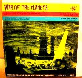 8mmwarofplanets