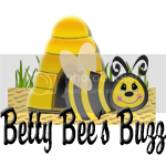 Betty Bees Buzz