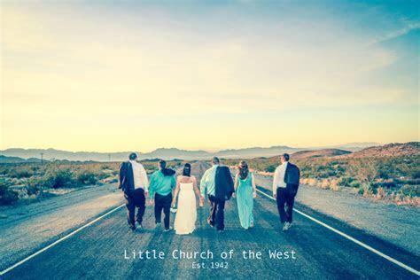 wedding chapels near me   Little Church of the West