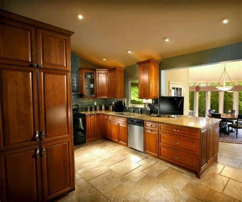 luxury kitchen modern kitchen cabinets designs