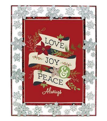 Kohlscom Christmas Clearance Extra 15 Off Saving Toward A