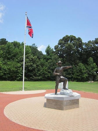 http://media-cdn.tripadvisor.com/media/photo-s/04/1a/f8/2e/bentonville-battlefield.jpg
