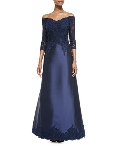 Mother of the Bride & Mother of the Groom Dresses at