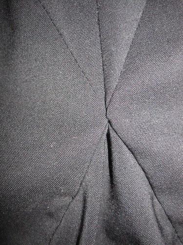 Back Closeup