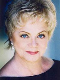 Janet Carroll
