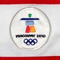 Canada 2010 Olympics photo Canada 2010 OLY P1.jpg