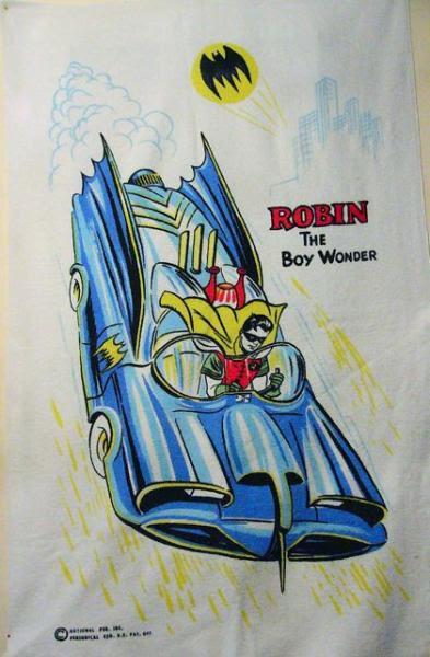 batman_robintowel60s