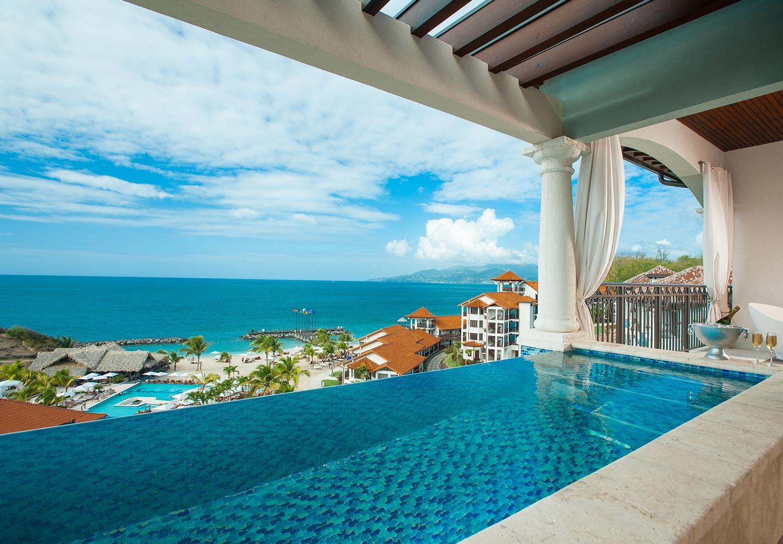 Best Sandals Resort 2019 UPDATED Sandals Resort Reviews