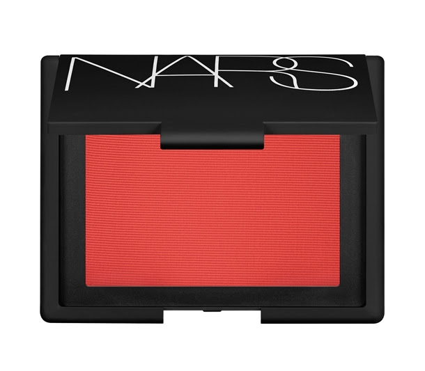NARS Guy Bourdin Exhibit A Blush jpeg