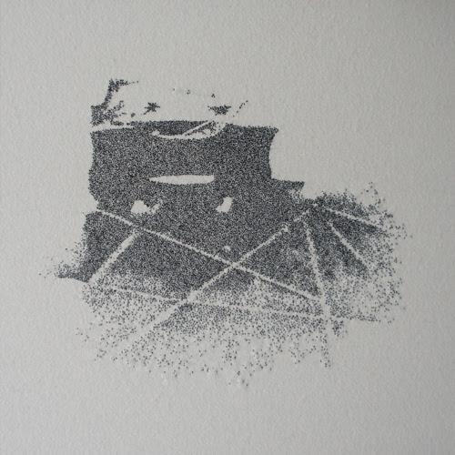 """Résultat de recherche d'images pour """"roanna wells"""""""