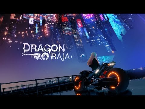 Dragon Raja Mobile System Requirements
