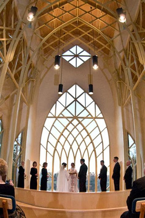 Baughman Center Weddings   Get Prices for Wedding Venues in FL