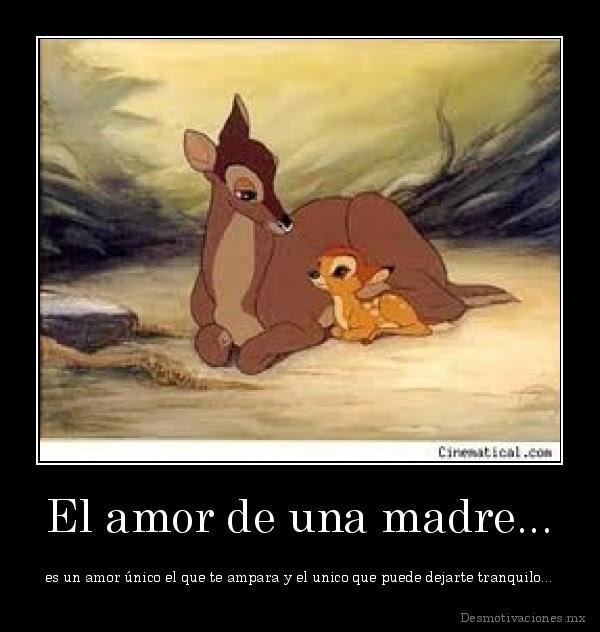 Imagenes De El Amor De Mi Madre Descargar Imagenes Gratis