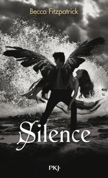 http://lesvictimesdelouve.blogspot.fr/2013/08/hush-hush-tome-3-silence-de-becca.html