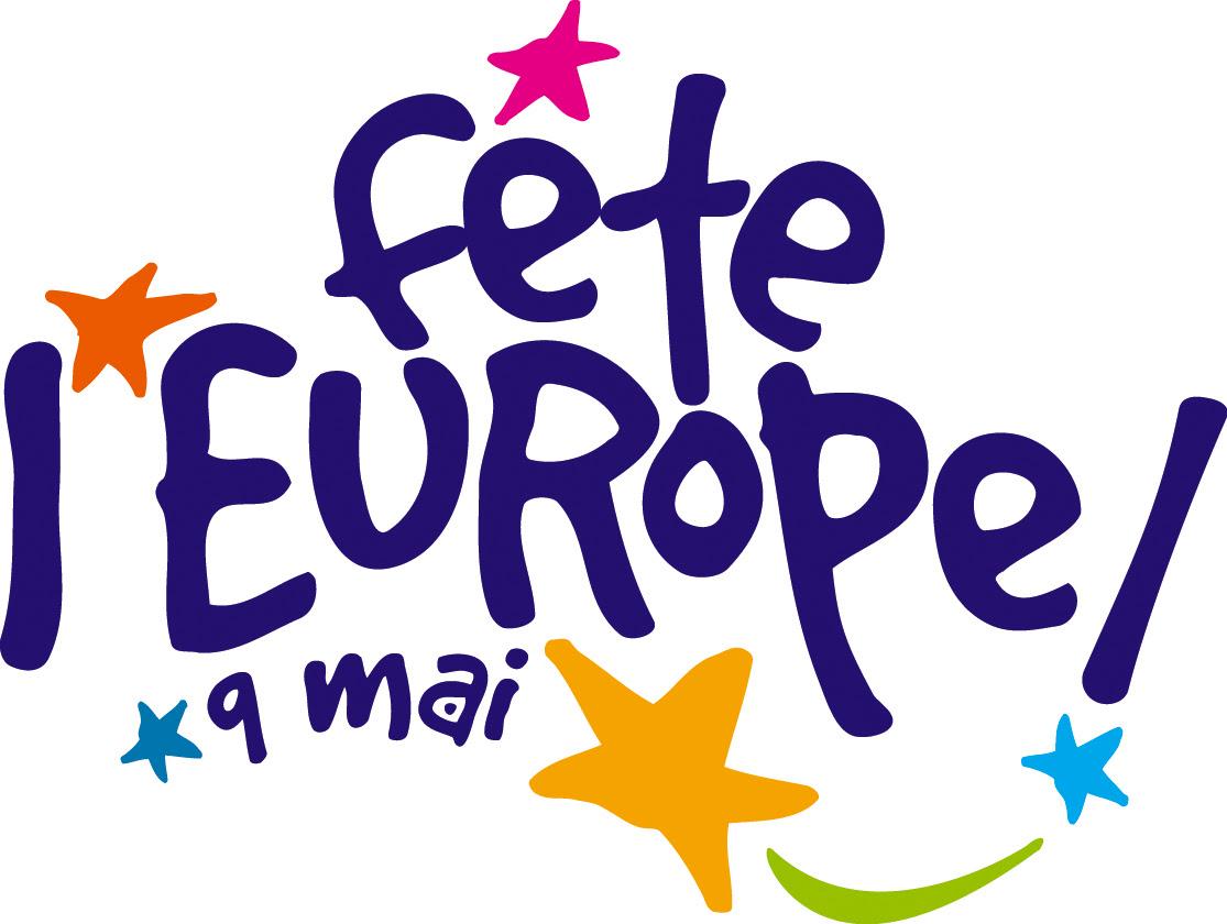 Αποτέλεσμα εικόνας για 9 Mai, Journée de l'Europe