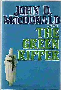 The Green Ripper.JPG