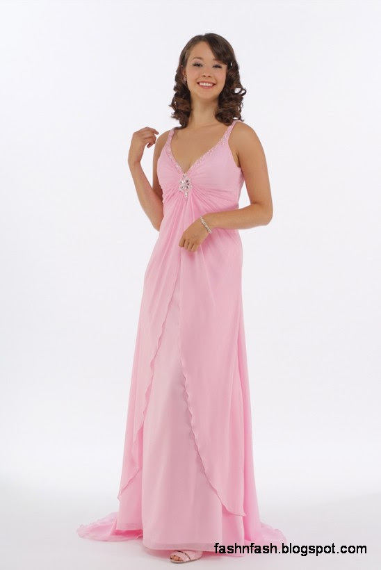 Bridesmaid-Dresses-Bridesmaid-Long-Short-Dress-Bridesmaid-Plus-Size-Dress-Collection-2013-9