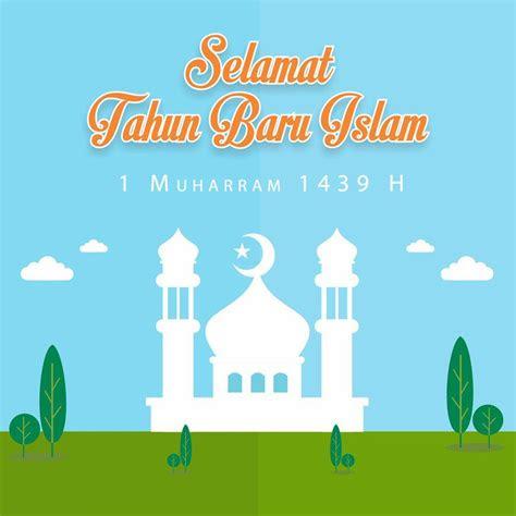 gambar dp bbm ucapan selamat   islam