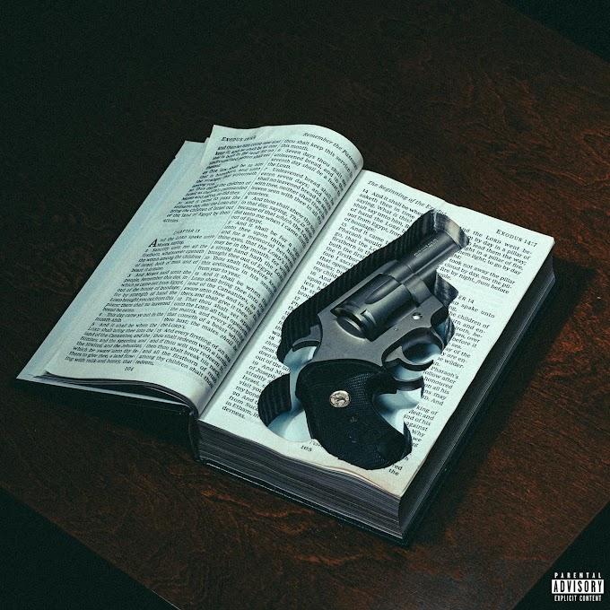 Skylar Grey & B.o.B - The Devil Made Me Do It - Single [iTunes Plus AAC M4A]