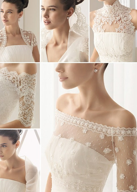 Modest Wedding dress is seeming impossible to come by Suggestions