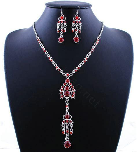 Buy Wholesale Wholesale Vintage Wedding Bridal Jewelry