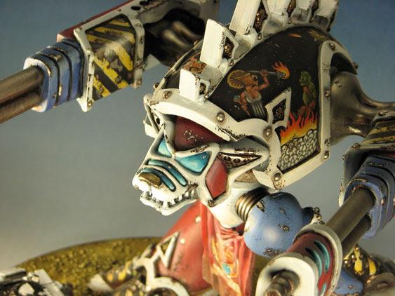 titanface2