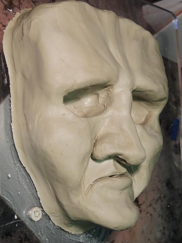 Twitr_janus face mask