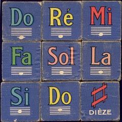 face5 cube 1