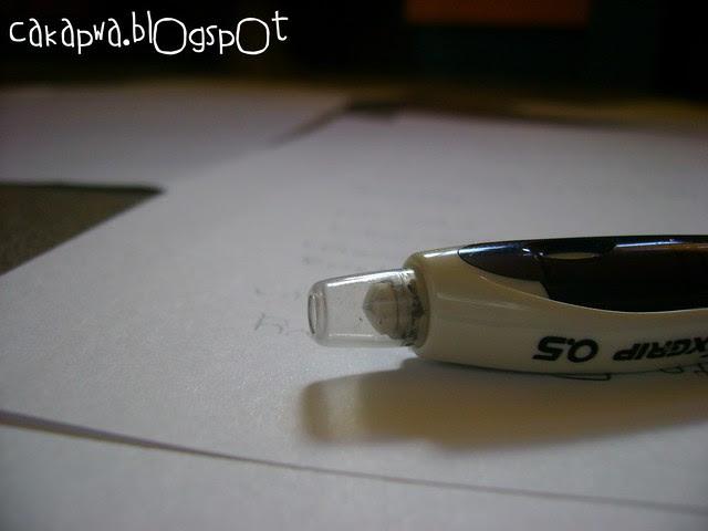 DSC03917