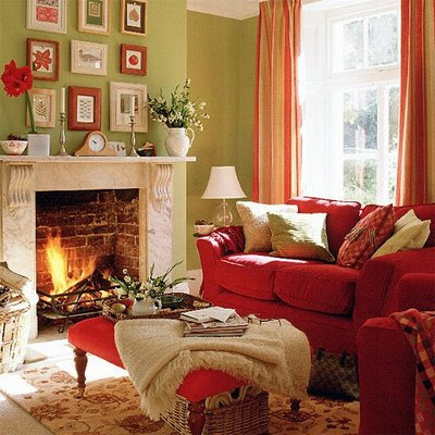 How To Make Any Room Feel Cozy | Home Interior Design, Core Architect