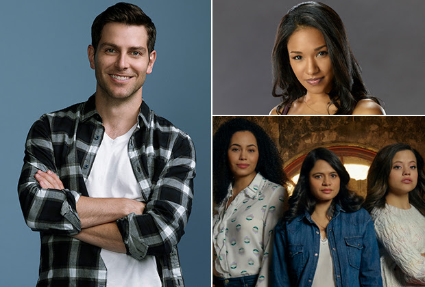 Quotes Of The Week Charmed Greys Million Little Things Titans