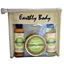 Earthly Body Naked In The Woods (Gift Set)
