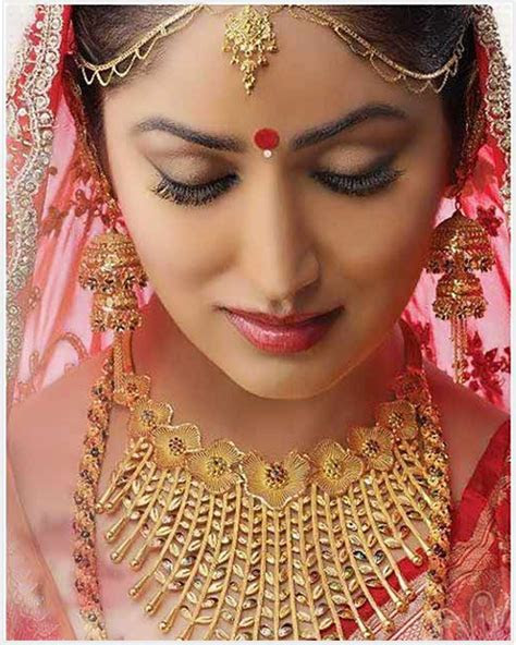 Best Indian Bridal Looks  2016 Inspired from Bollywood