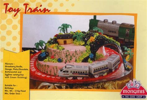 Send Birthday cakes to kolkata,Cake, cakes, cookie jar