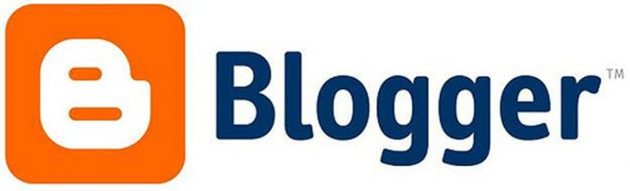 Blogger For PC Free Download