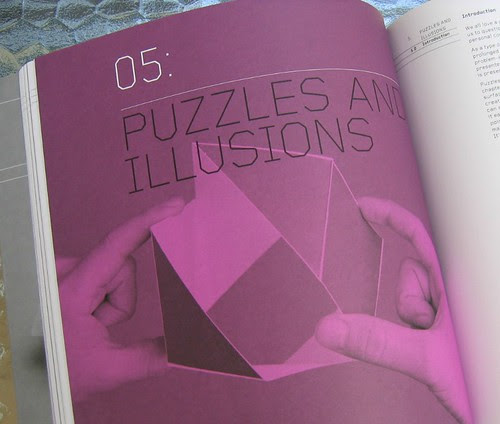 cut-and-fold-book-puzzles-illusions