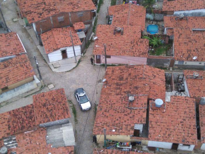 Operação Beira Rio 2
