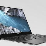 ליקוי אבטחה בתוכנת מחשבי Dell מאיים על עשרות מיליוני משתמשים - כלכליסט