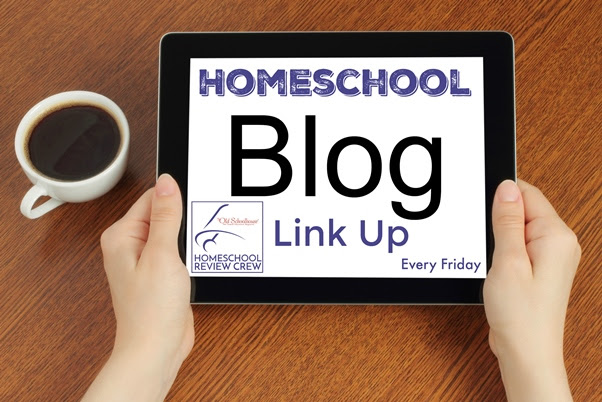 http://schoolhousereviewcrew.com/count-your-blessings-name-them-one-by-one-homeschool-link-up/