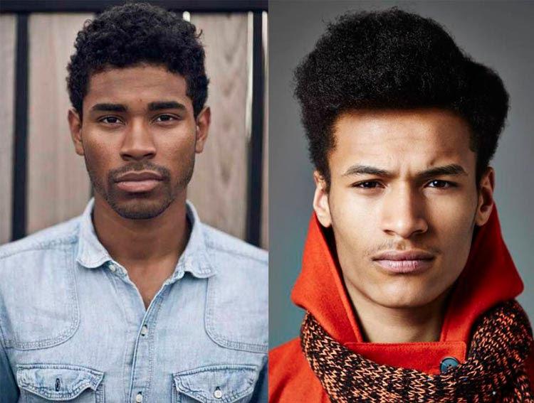 cabelo-afro-tendencia-2016