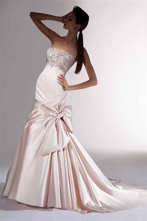 Victor Harper Wedding Dresses   MODwedding