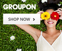 Groupon: Get the Best Deal in Your City Today!