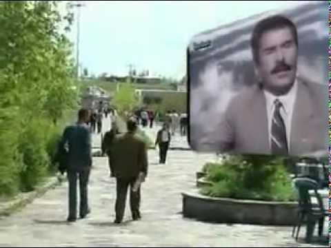 MURAT ÇOBANOĞLU @ KARS @ MEHMET ALİ ARSLAN