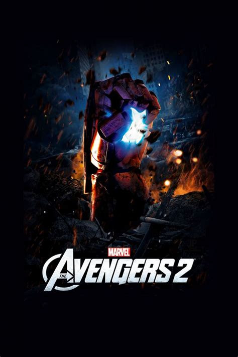 avengers  poster hollywood film poster iphone  wallpaper